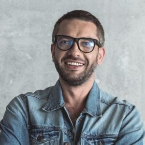 Rodrigo Gatek