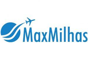 MaxMilhas é confiável