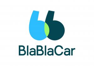 BlaBlaCar é confiável