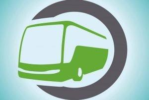 Buscaonibus logo